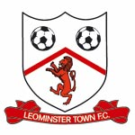 Leominster Town Football Club