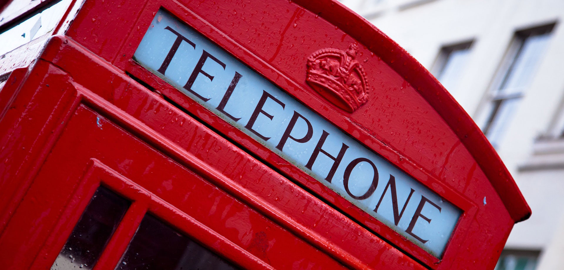 Useful Leominster telephone numbers